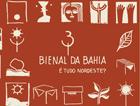 3ª Bienal de Bahía