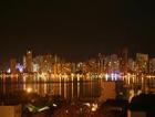 1ª Bienal Internacional de Cartagena