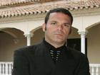 Laniado-Romero nuevo director del Picasso Barcelona