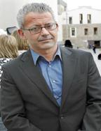 Bartomeu Marí renovado en la dirección del MACBA