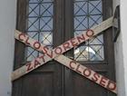 Sin museos en Bosnia