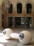 Bulgaria no irá a la Bienal de Venecia