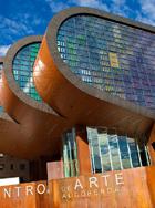 Nueva dirección en el Centro de Arte de Alcobendas