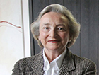 Pilar Citoler mejor coleccionista de 2014