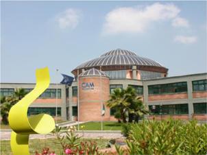 Museo de Arte Contemporáneo pide asilo político