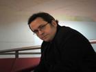 Daniel Castillejo sigue en ARTIUM