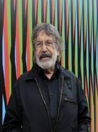 Carlos Cruz Díez Premio Penagos de Dibujo