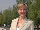 Prince Claus Fund ya tiene directora
