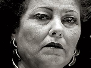 Consuelo Ciscar deja el IVAM