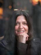 Cristina Ros deja Es Baluard
