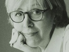 Silvia Dauder, ganadora