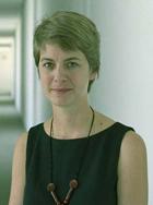 Nueva directora para la Pulitzer Foundation