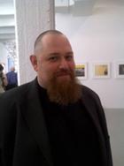 Nuevo director en la Kunsthalle Bern