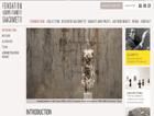 La Fundación Giacometti estrena web