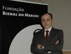 Comisario en Mercosul 2015