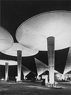 Fotografía y arquitectura moderna en España, 1925-1965