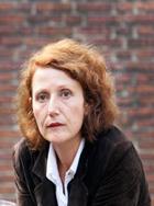 Fulya Erdemci comisaria de la Bienal de Estambul