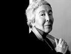 Fallece Gae Aulenti (1927-2012)
