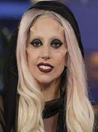 ORLAN demanda por plagio a la cantante Lady Gaga