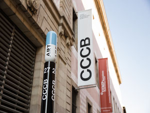 Nace el Circuito de Arte Contemporáneo de Barcelona