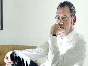 Iñaki Ábalos comisario de la Bienal de Arquitectura de Venecia