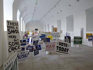 Los museos sortean la subida del IVA