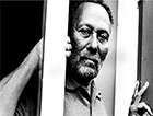 Muere Stuart Hall