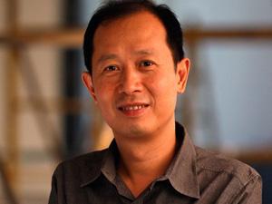 Hou Hanru nuevo director artístico del MAXXI