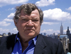 Fallece Robert Hughes (1938-2012)