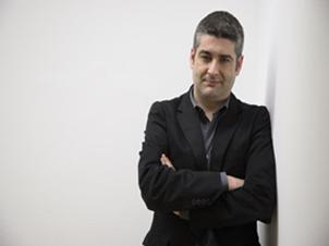 Iñaki Martínez Antelo nuevo director del ADACE