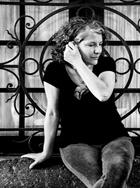 Itala Schmelz, nueva directora del Centro de la Imagen en México DF