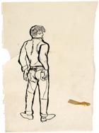 Convertirse en Andy Warhol