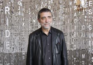 Plensa, Premio Velázquez 2013