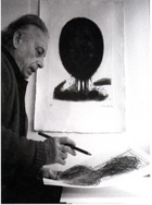 Muere en Francia Josep Grau-Garriga