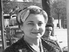Homenaje a Juana Mordó