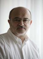 Jesús Prieto de Pedro nuevo Director de Bellas Artes