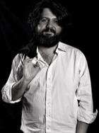 Juan A. Gaitán, nuevo comisario de la Berlin Biennale