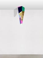 Las últimas tendencias del arte ruso en Saatchi Gallery