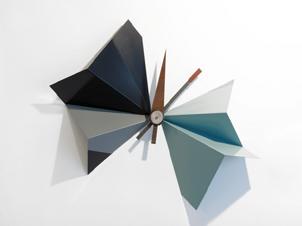 30 Bienal de São Paulo