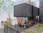 BMW Guggenheim Lab comienza su gira