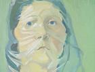 Muere Maria Lassnig