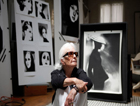 Fallece Lillian Bassman (1917–2012)