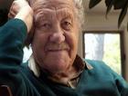 Jerome Liebling fallecido