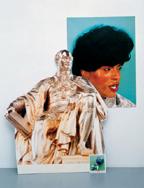 Primeras reacciones ante los seleccionados para la Bienal de Venecia