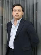 Llucià Homs nuevo director de La Virreina