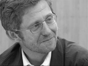 Fallece Luis Moreno Mansilla (1959-2012)