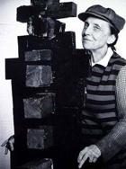 Continúan los homenajes a Louise Bourgeois