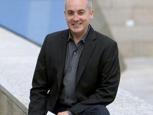 Manuel Olveira nuevo director del MUSAC