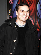 Massimiliano Gioni próximo comisario de la Biennale