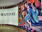 El Museo Thyssen cumple veinte años